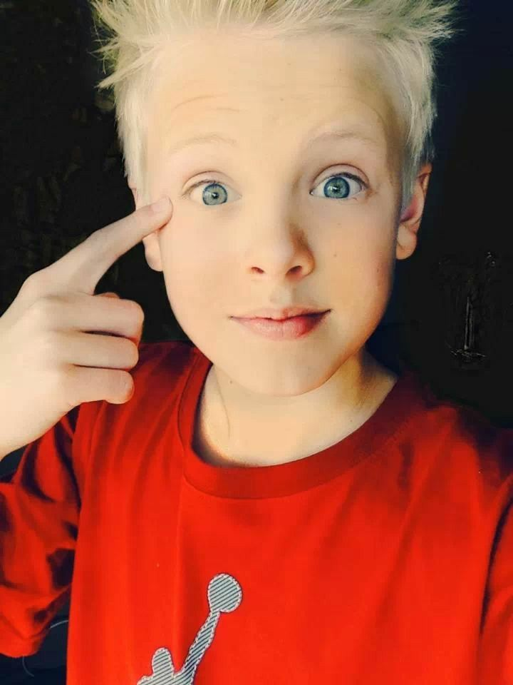 christian singles in carson Carson lueders & hayley leblanc    annie leblanc & carson lueders not dating 100% proof - duration:  christian lalama 370,613 views.