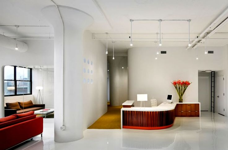Office interior design nyc 2540 900 900 593 Commercial interior design ideas
