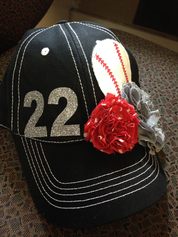 best 25 custom baseball hats ideas on vintage