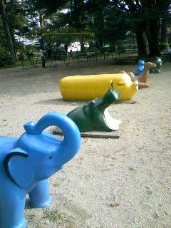 公園の遊具 - Google 検索