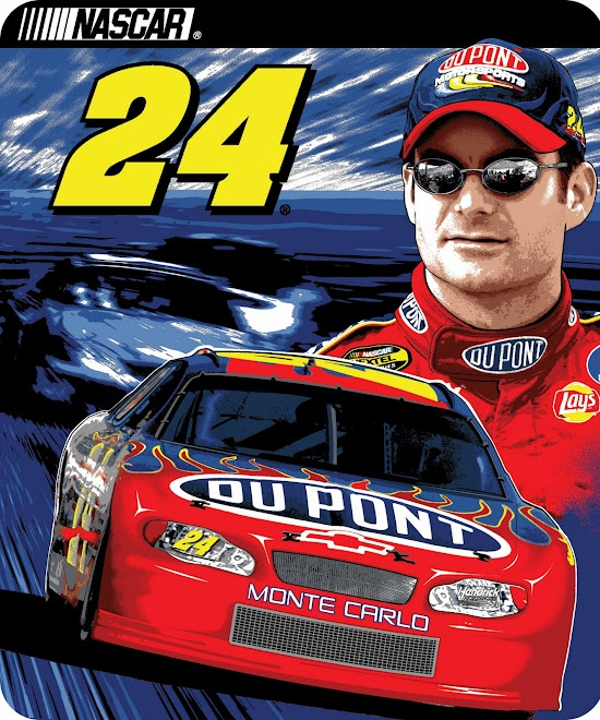 Rainbow Warrior, Jeff Gordon: Sports Team, Red Wine, 24Jeff Gordon, Nascar Jeff, Jeffgordon, Nascar 24, Gordon 24, Nascar Driver, Sportsnascarjeff Gordon
