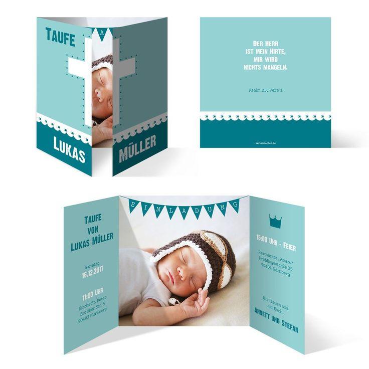 Einladungskarten Selbst Gestalten Geburtstag Kostenlos : Einladungskarten  Zum Geburtstag Selbst Gestalten Kostenlos   Online Einladungskarten