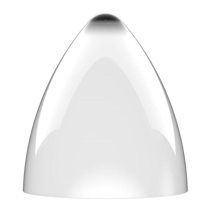 Nordlux Funk 27 Semi-Opaque Ceiling Pendant Shade