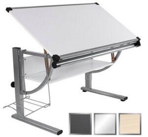 Schülerschreibtisch, Schreibtisch für Kinder von Infantastic › Schreibtische für Kinder