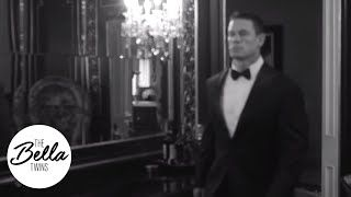 Former Tough Enough Star In Film, John Cena Teaser For Bella Twins Channel, Cesaro - Sheamus On TLC - WrestlingInc.com  ||  Former Tough Enough Star In Film, John Cena Teaser For Bella Twins Channel, Cesaro - Sheamus On TLC http://www.wrestlinginc.com/wi/news/2017/1021/633299/former-tough-enough-star-in-film/?utm_campaign=crowdfire&utm_content=crowdfire&utm_medium=social&utm_source=pinterest