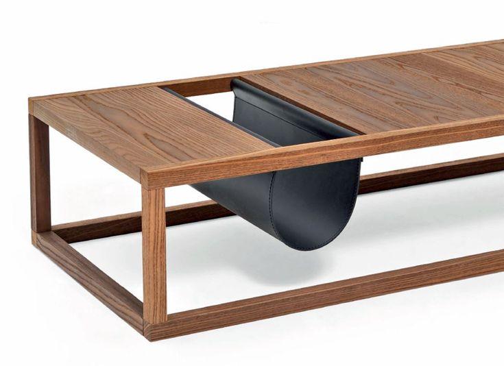 Coffee Table 09434 By Usona