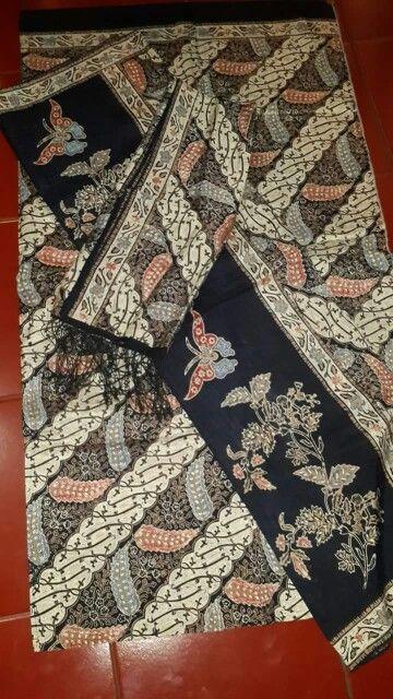 Batik Tulis Old Classic #batik #batiktulis #batikseratnanas #batikindonesia #batiknusantara #batikkraton #batiksolo #batikasli #batikmurah #batikcombinasi #batikcap #batiklawasan #batikklasik