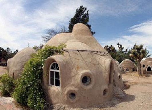 10 Best Images About Mud Houses On Pinterest Adobe Cob