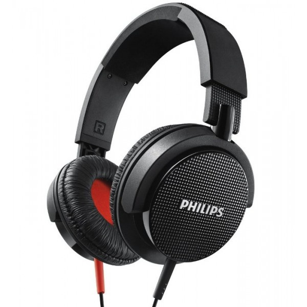 Philips Shl3100/10 cuffie audio stereo DJ style    http://www.auricolariecuffie.it/philips-shl3100-00-cuffie-audio-stereo-con-dj-style-neodimio