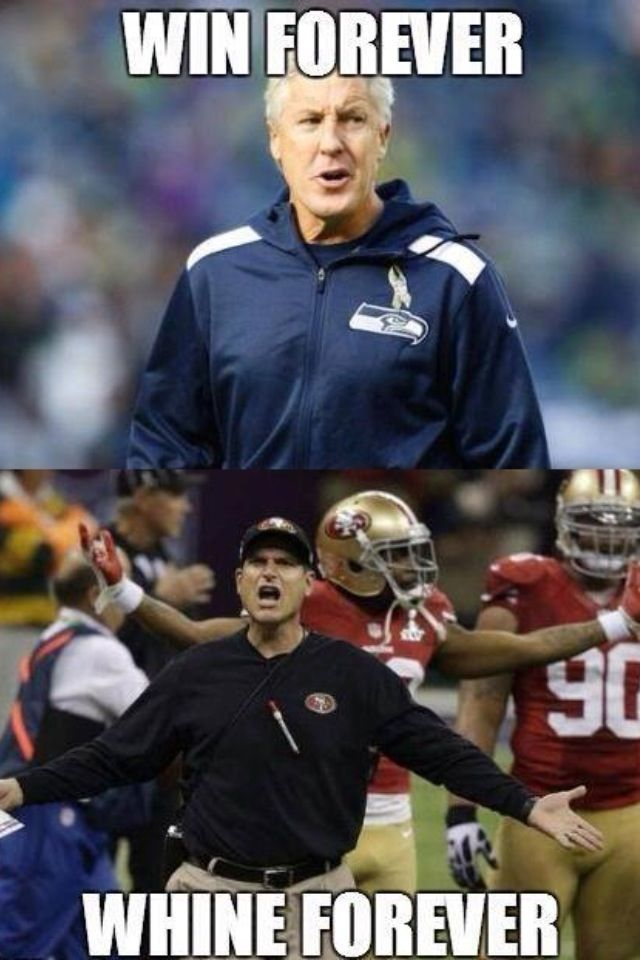 eebcb3e6f9ba85784732294bc1ed1291 seahawks memes seahawks football best 25 seahawks memes ideas on pinterest seahawks football,Seahawks Meme
