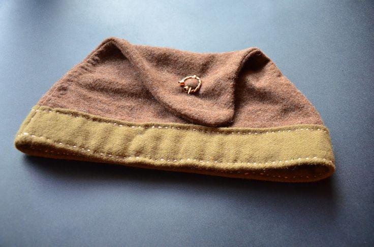 Phrygische Mütze Phrygian Cap | Flickr - Photo Sharing!