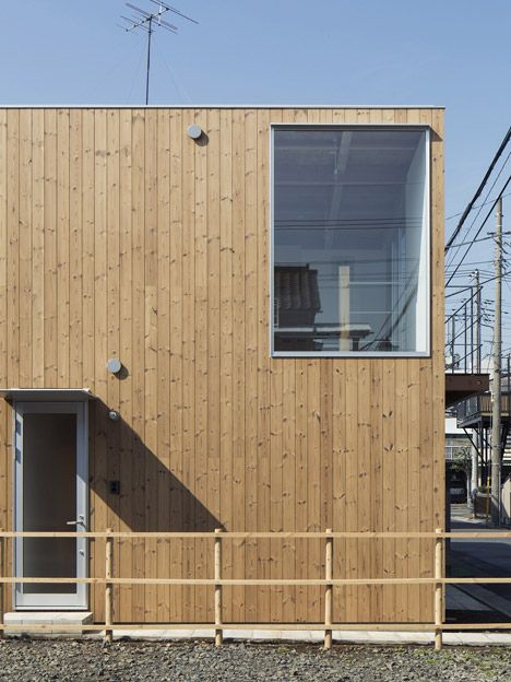 377 best Japanese Houses images on Pinterest Architecture