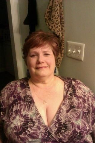 mammoth lakes mature personals If you are looking to find that special someone in or around the mammoth lakes area smooch is here to help we have 1000's of singles who are looking.