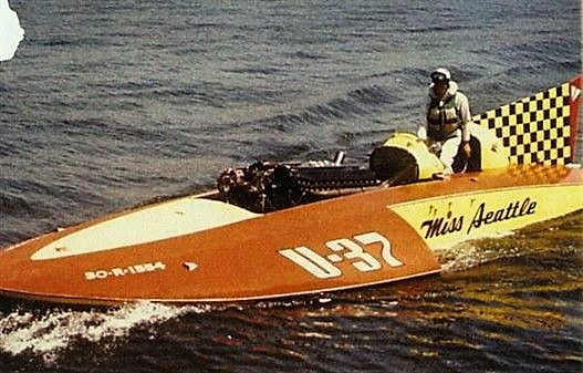 322 best Unlimited Hydroplanes 1950's and 1960's images on Pinterest | Boat, Lace and Racing