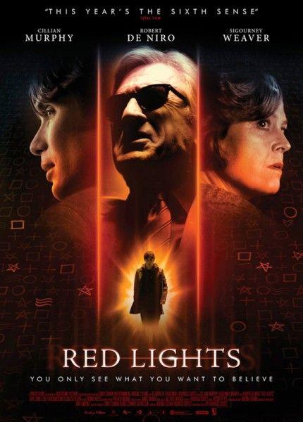 Film izlemek için beklemek, reklamları atlamak artık bunları geride bırakın.Fark yaratan bir film sitesi www.hizliizlefilm.com