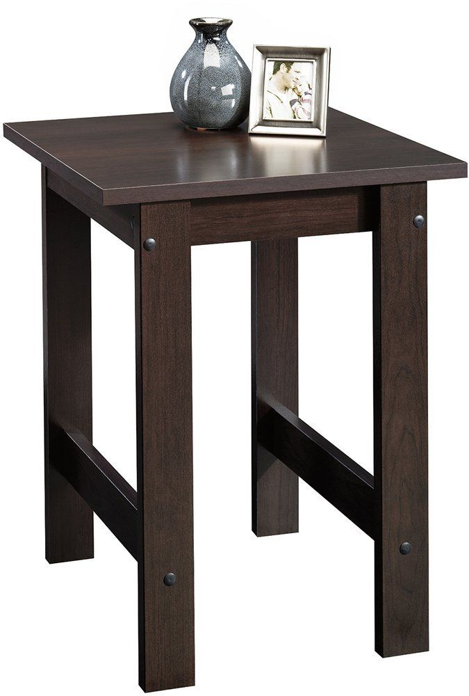 25 Best Ideas About Cheap End Tables On Pinterest