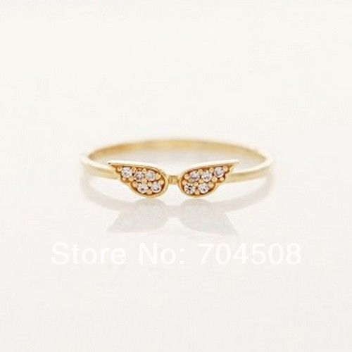 Cheap ring carved, Buy Quality ring sandal directly from China ring armband Suppliers: Welcome tomy shopPlease be noted that due to many types of computers and monitorsthe actual c