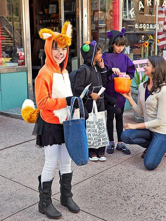 108 best kid friendly halloween costumes images on pinterest familyfun halloween costumes 2014 solutioingenieria Gallery