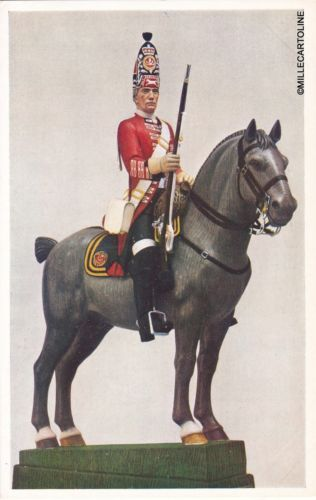 SCOTTISH-ARMY-The-Royal-Scots-Greys-2nd-Dragoons-1758-Pilkington-serie