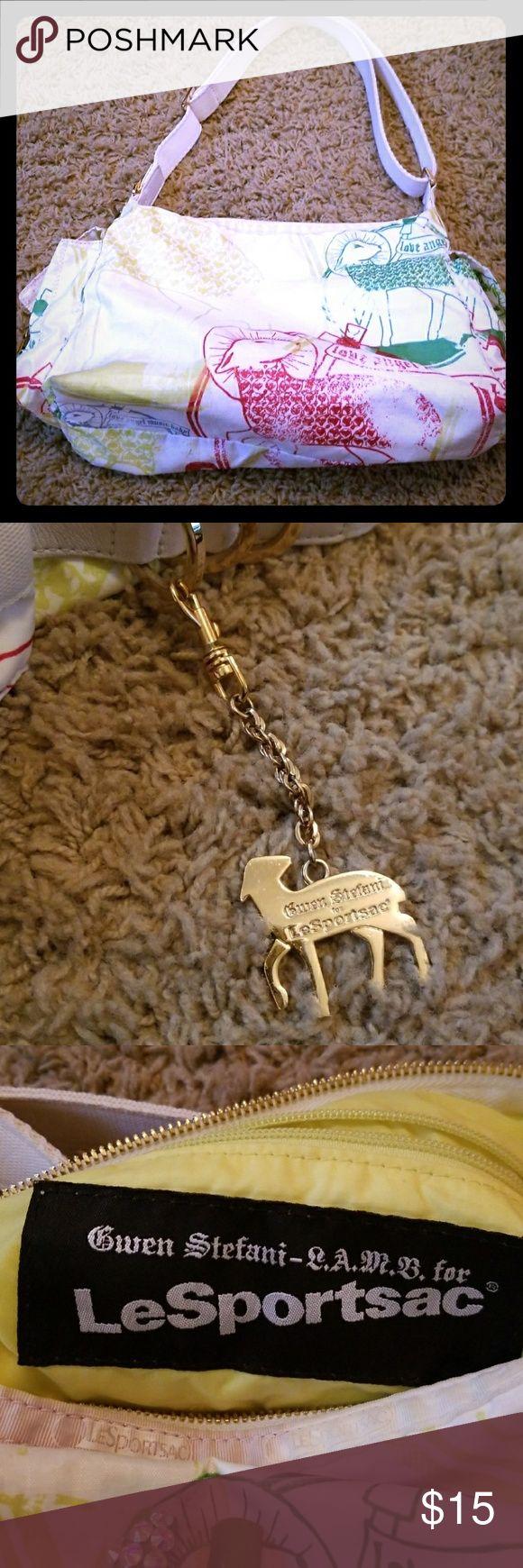 Lamb purse Lamb purse lamb Bags Shoulder Bags