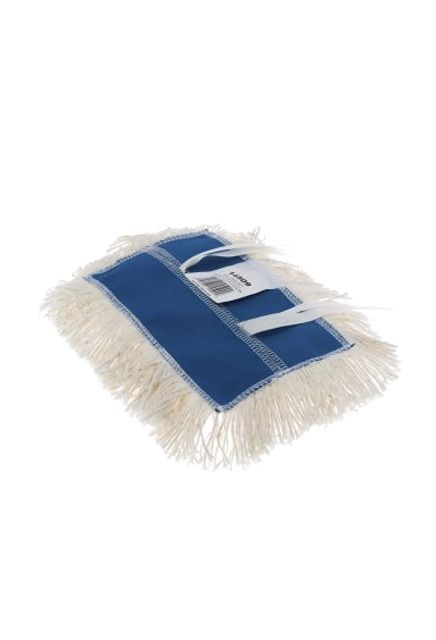 Traditional Wall wash mop refill- Tie-On: Traditional Wall wash mop refill- Tie-On