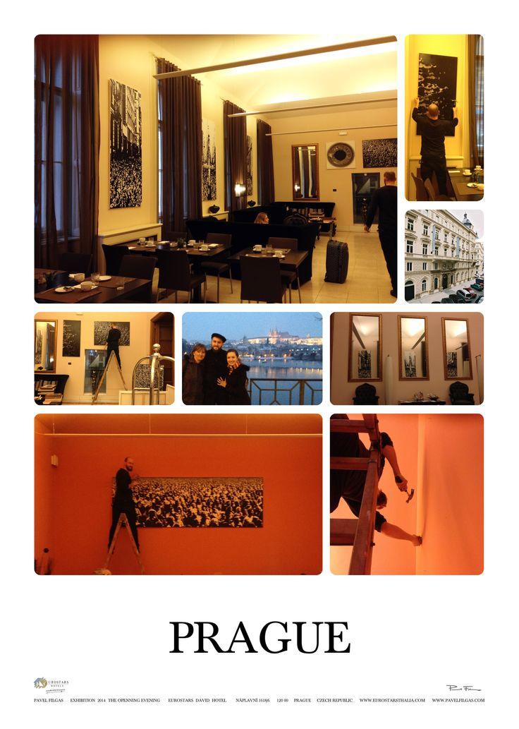 WWW.PAVELFILGAS.COM pavel.filgas@gmail.com www.facebook.com/pavel.filgas