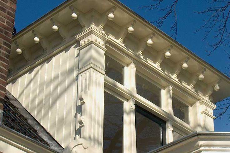 Afbeeldingsresultaat voor oude dakkapel
