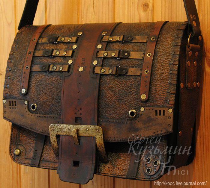 Ru steampunk st 4 style vestimentaire steampunk pinterest cuir - Steampunk style vestimentaire ...