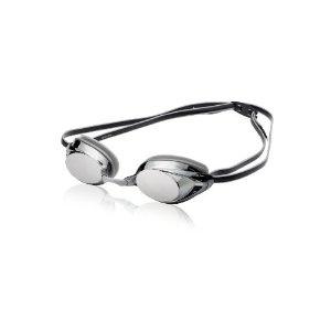 #6: Speedo Vanquisher 2.0 Plus Mirrored Goggle.: Speedo Vanquish, Water Sports, Current Rank, Goggles Goggles, Goggles 15, Products Current, Mirrors Goggles, Boats Water, Swimming