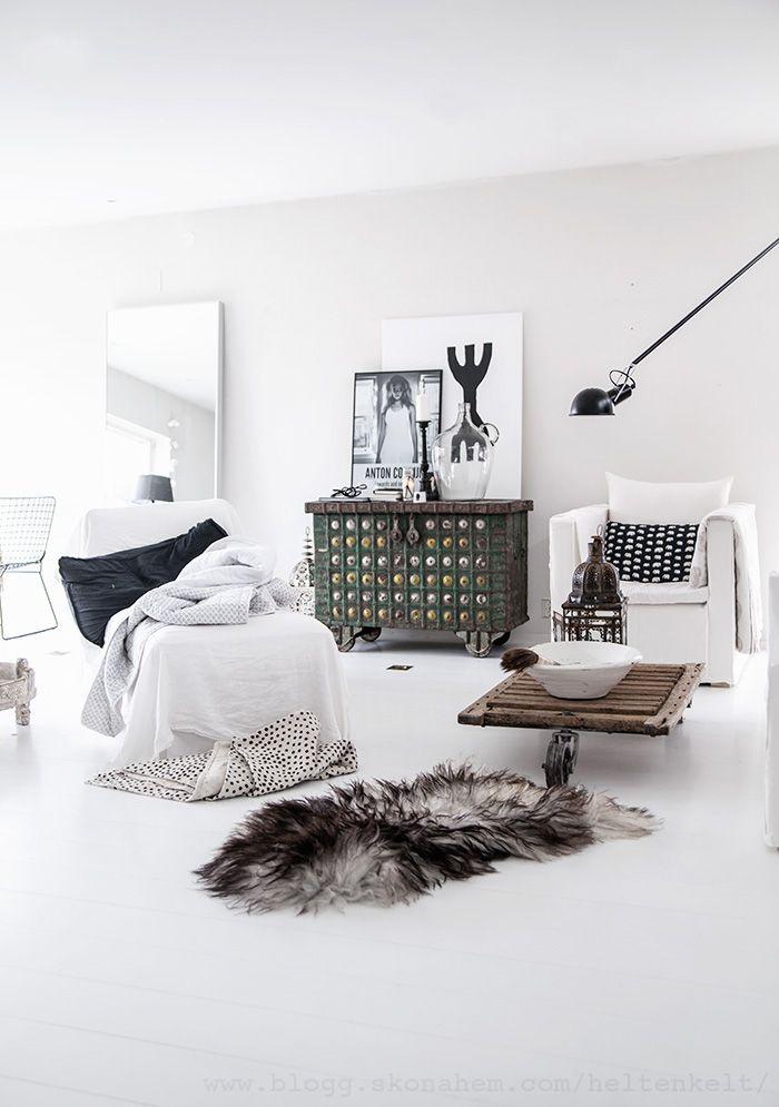 living room - http://blogg.skonahem.com/