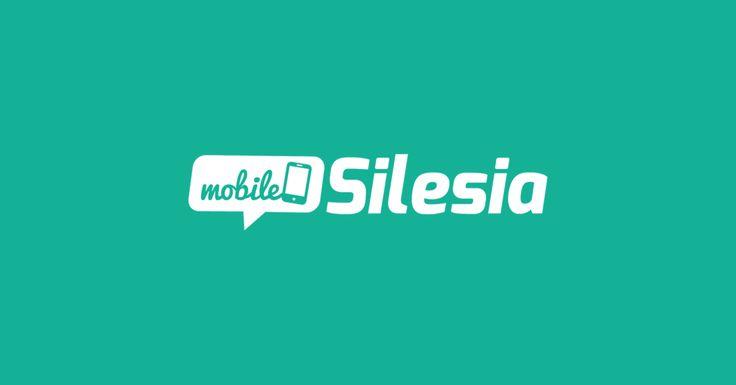 W czwartek 16 kwietnia w zabytkowej kopalni Guido w Zabrzu odbędzie się piąta edycja konferencji Mobile Silesia.   Mobile Silesia #5 to okazja, aby zapoznać się z nowymi trendami w komunikacji, marketingu i technologiach mobilnych. Poprzednie edycje odbywały się w Gliwicach, lecz organizatorzy w tym roku postanowili postawić na nową lokalizację, która lepiej oddaje industrialny charakter regionu. #Zabrze #Gliwice #Śląsk #mobile #Silesia #MobileSilesia #marketing #event #konferencja