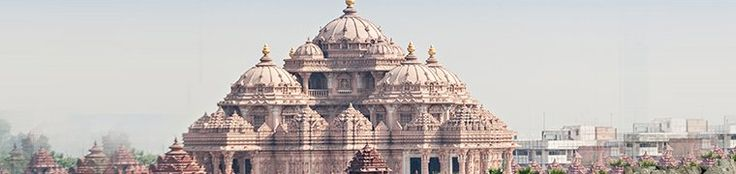 Get flight reservation for Ahmadabad (AMD) India at a low price. Visit the website of faremachine and get the best deals for the booking of flight tickets for the Ahmadabad the capital of Gujarat. For more information call 1855-9024-9497.
