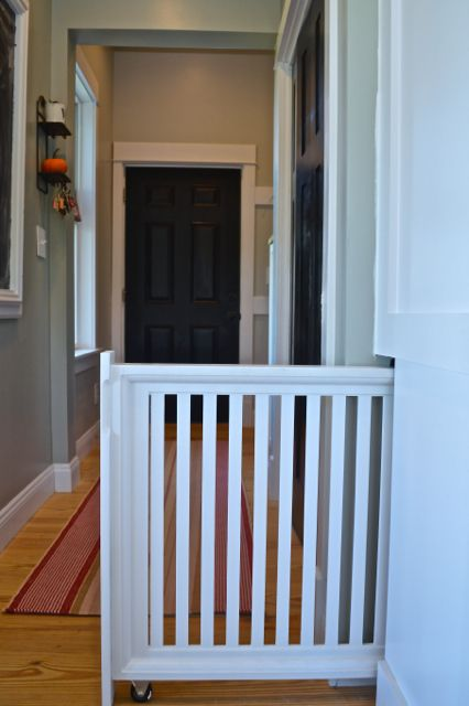 fireplace safety gates