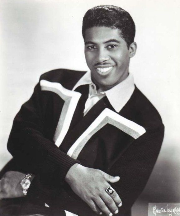 Ben E. King B King and written by King King Viewing All Ben E King s imprint on the musical landscape is so indelible that He is best known as