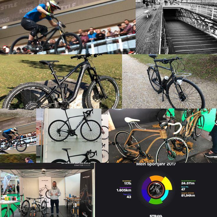 Welches Fahrrad passt zu mir? Welche Fahrradtypen gibt es? Welche Fragen muss ich bei der Auswahl für mich beantworten? Die richtige Antwort liegt in Dir. Wir helfen Die sie zu finden.