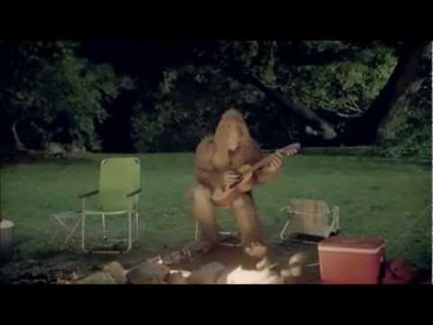 Messing With Sasquatch - The Top 5 Messin With Sasquatch ...