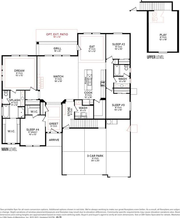 10 best house plans i like images on pinterest house floor plans 11949 w hiawatha dr boise id 83709 mls 98644693 zillow malvernweather Choice Image