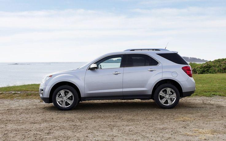 2015 Chevy Equinox Price Review - http://gofuz.biz/2015-chevy-equinox-price-review/