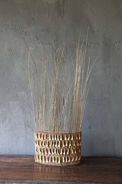 blaxsand: Woven Items, Pin Boards, Baskets Art, Natural Design, Organizations Lifestyle