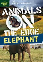 Animals on the Edge takes a dramatic look at endangered animals around the world. From investigating daily routines to hard-hitting facts about the causes of species extinction in the wild and how conservation efforts and zoo programmes can help, these books are packed with exciting information