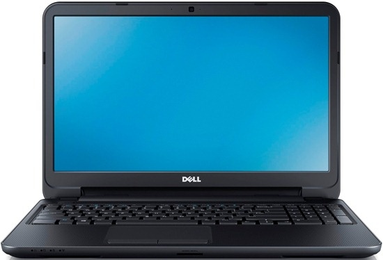 Laptop Dell Inspiron R Series merupakan seri Notebook terbaru yang dipersembahkan DELL pada ajang Customer Electronics Show (CES 2013), Dell Inspiron R Series adalah hasil revisi dari generasi Inspiron sebelumnya yang telah mengalami optimalisasi kinerja secara keseluruhan dengan diimbangi daya baterai yang lebih baik