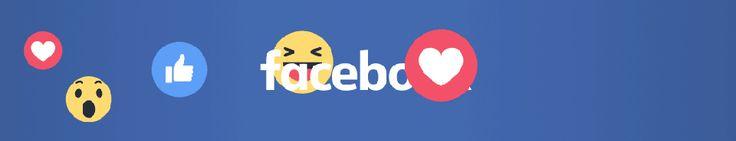 Celebrating 30 Years of the GIF  Development Facebook Blog