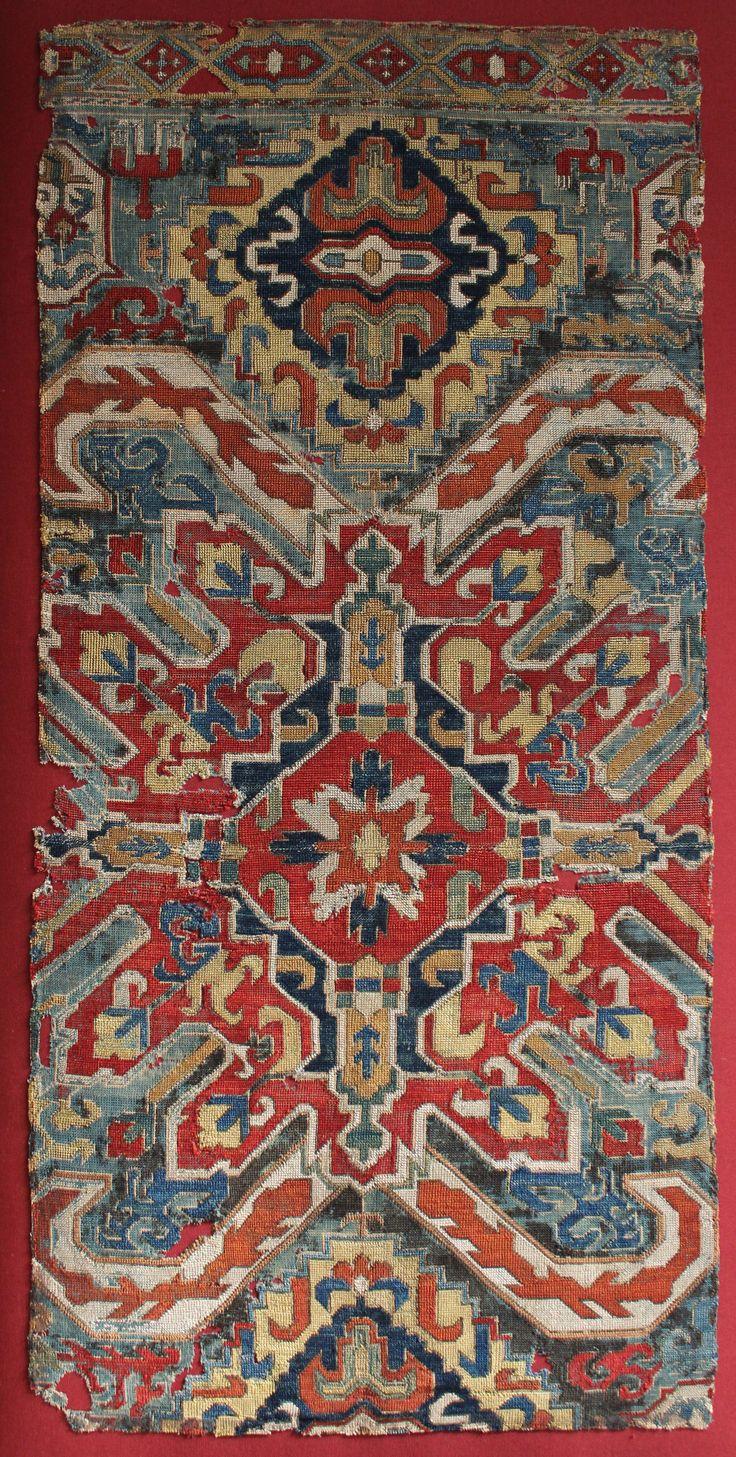 266 Best Tribal Carpets Caucasian Persian Turkish