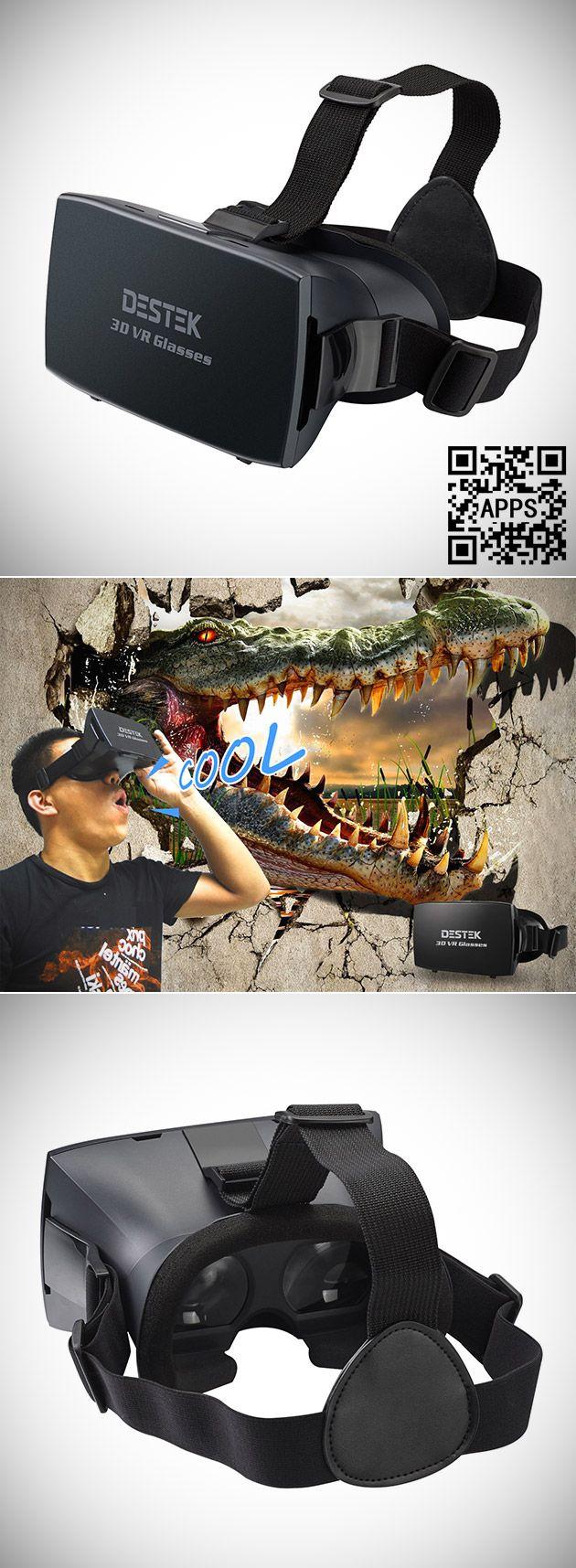 Destek 3-D VR Glasses http://www.amazon.com/s/ref=nb_sb_noss_2?url=search-alias%3Delectronics&field-keywords=DESTEK+3D+VR&rh=n%3A172282%2Ck%3ADESTEK+3D+VR