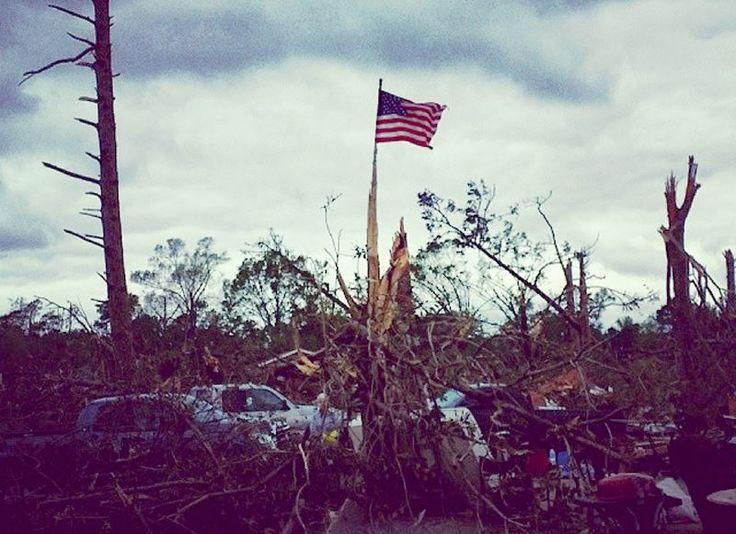 Hurricane season dates