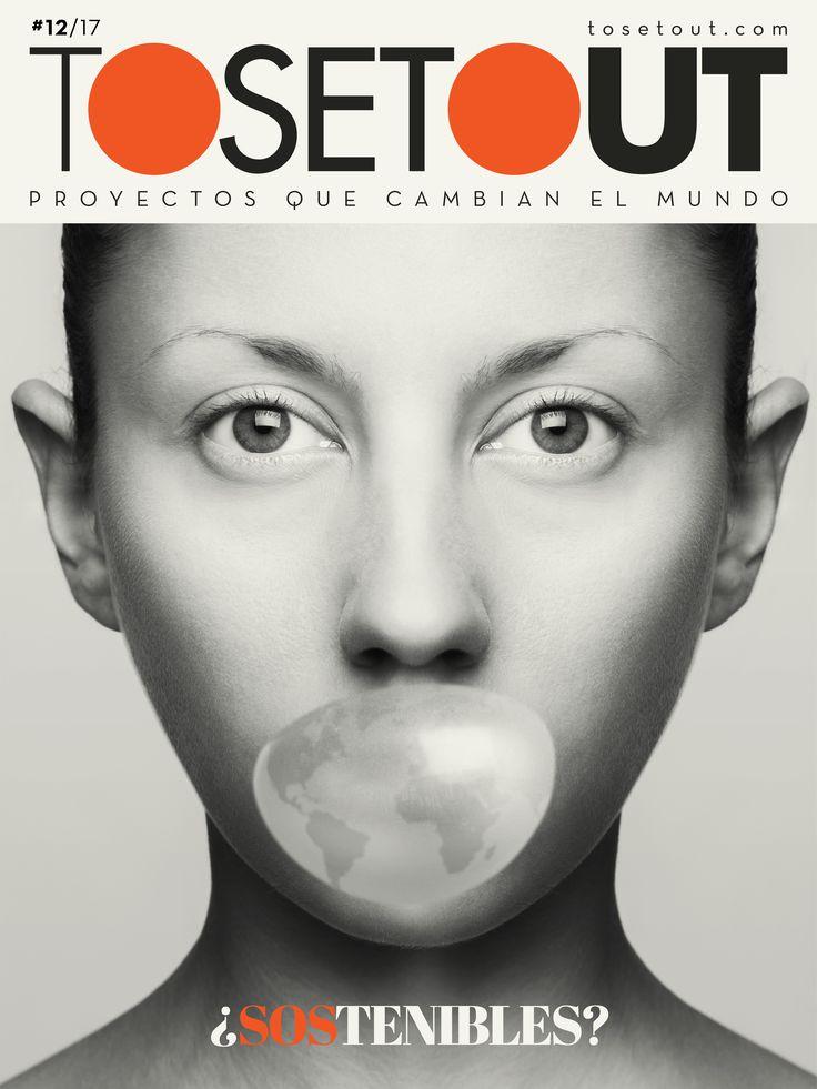 Nueva Imagen Portada 12 / Publicación Digital / To Set Out