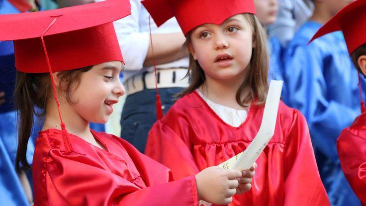 Consegna diplomi 2015