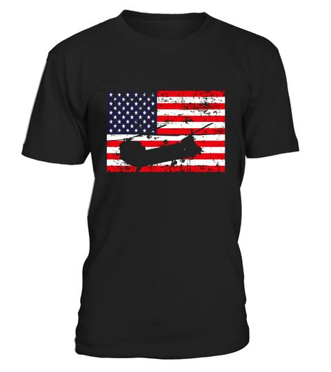 """# Patriotic CH-47 Chinook Helicopter American flag t-shirt .  Special Offer, not available in shops      Comes in a variety of styles and colours      Buy yours now before it is too late!      Secured payment via Visa / Mastercard / Amex / PayPal      How to place an order            Choose the model from the drop-down menu      Click on """"Buy it now""""      Choose the size and the quantity      Add your delivery address and bank details      And that's it!      Tags: This awesome US Army CH47…"""
