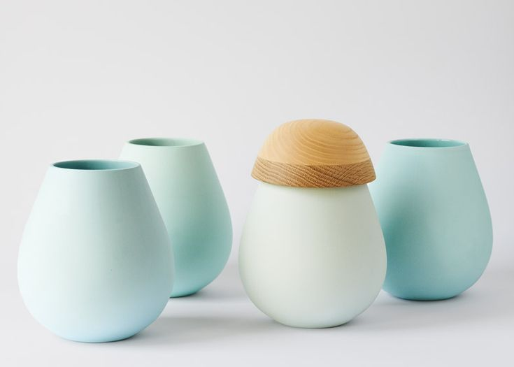 100% Norway exhibition for London Design Festival 2015: August by Kristine Bjaadal
