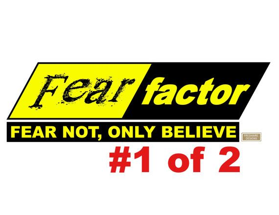 fear factor coloring pages - photo#30